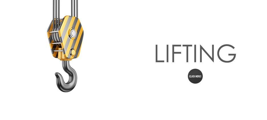 Slider-Home_Lifting
