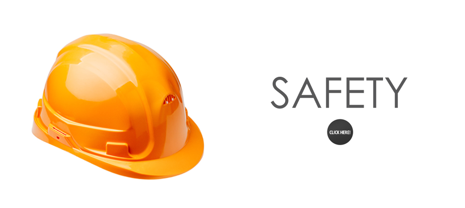 Slider-Home_Safety
