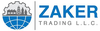 Zaker Trading L.L.C